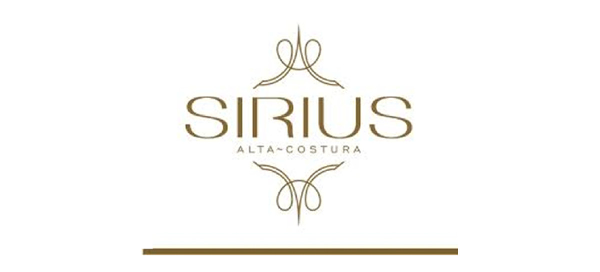 Ateliê especializado em alta-costura – Sirius alta-costura