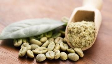 Conheça os benefícios do café verde para a saúde