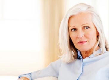 Dá para envelhecer com beleza?