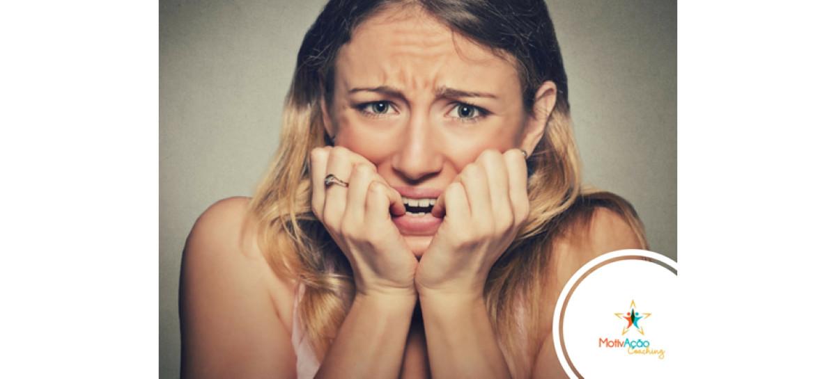 Como combater a ansiedade de forma saudável