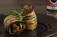 Receita: Enroladinho de Berinjela com Carne