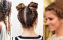 Trança: um penteado versátil para diversas ocasiões