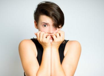 Diferenças entre as crises de ansiedade e a Síndrome do Pânico