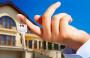 7 dicas na hora de comprar um apartamento