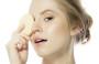 Corretivos coloridos: a solução rápida para as temidas olheiras