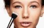 Dicas de maquiagem para as festas juninas