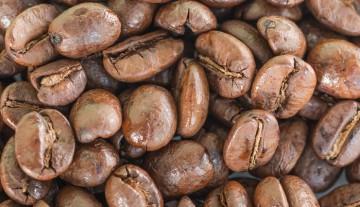 Café pode ajudar você a perder peso e a se exercitar mais