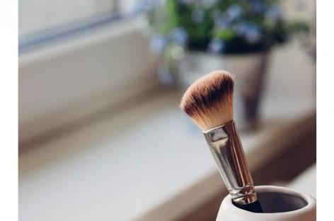 Como a maquiagem pode influenciar na saúde da pele