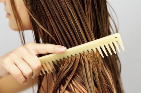 Inverno exige cuidados especiais com os cabelos