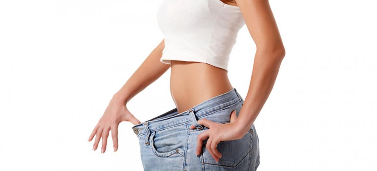Método 5S ajuda a eliminar peso de forma rápida