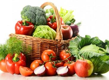 Crudivorismo: saiba os prós e contras da dieta