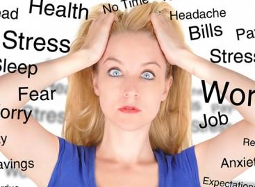 Sintomas e causas do excesso do cortisol