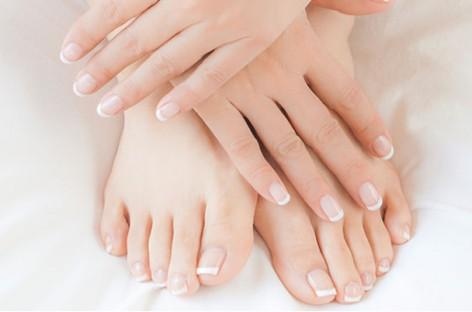 Infecção nas unhas: como prevenir