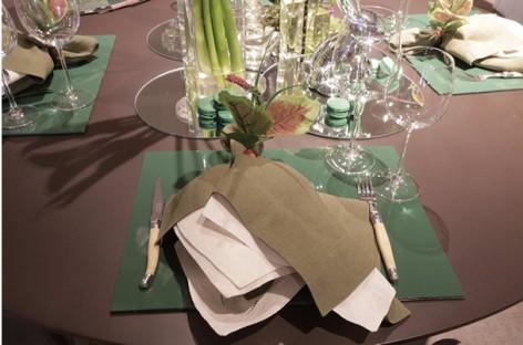 Simplicidade e elegância é o estilo dos casais modernos