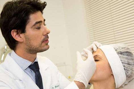 Tratamentos estéticos menos invasivos adiam intervenções cirúrgicas