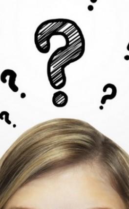 Diferenças entre psiquiatria, psicologia, psicoterapia e psicanálise