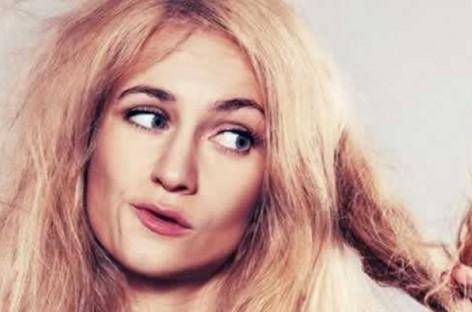 4 sinais de que o cabelo precisa de cuidados