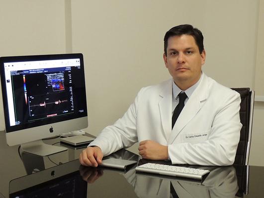 Angiologista Carlos Eduardo Jorge BH Mulher.fw