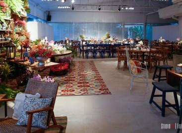 Como encontrar o melhor lugar para a festa do casamento?