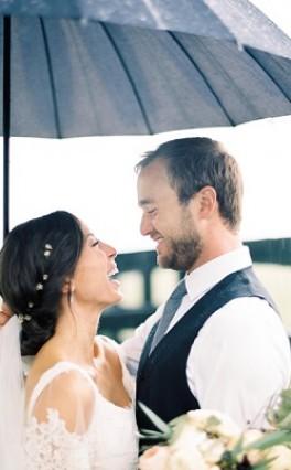 Dicas fundamentais para a organização matrimonial