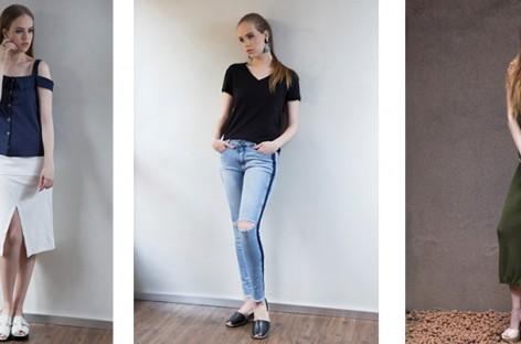 Moda atemporal: economia para o bolso e bom gosto para o guarda-roupa