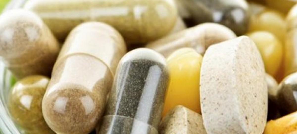 Os benefícios dos probióticos para saúde