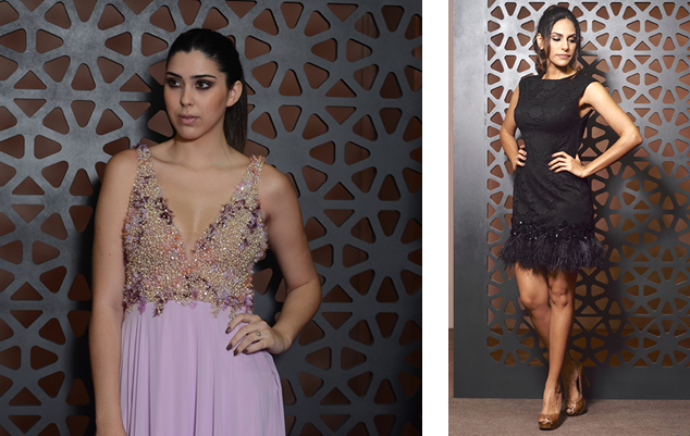 bordados da moda festa BH Mulher