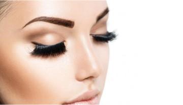 DermoLev é a evolução da dermopigmentação