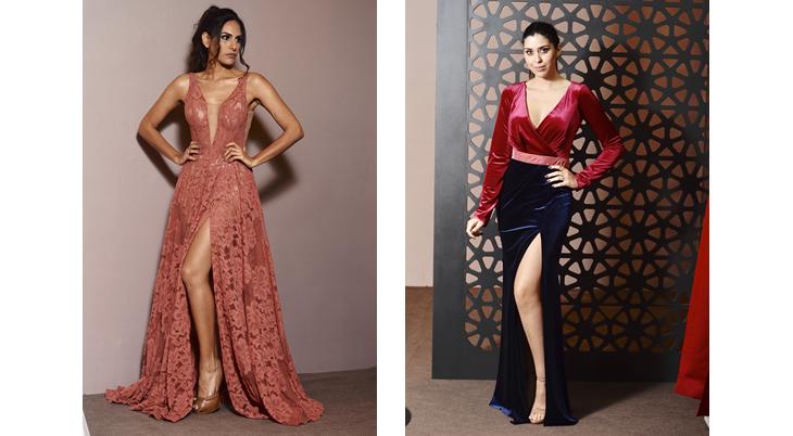 moda inverno clássico ao moderno com tons terrosos e quentes BH Mulher