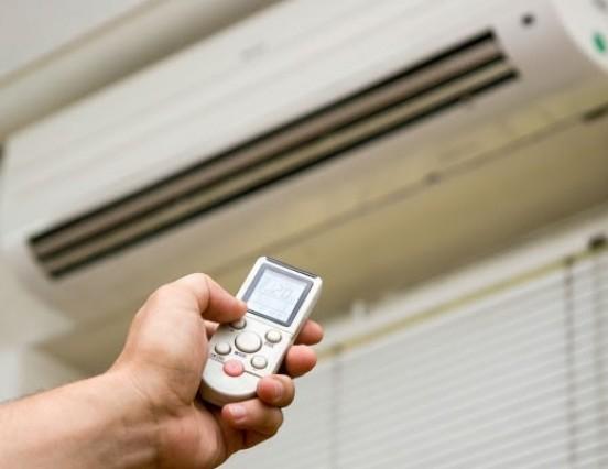 Como escolher o ar-condicionado correto