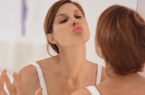 10 passos para conquistar autoestima, amor-próprio e autoconfiança