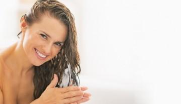 10 dicas para cuidar dos cabelos no verão