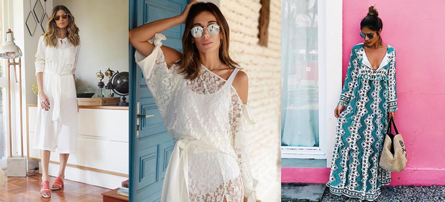 LANÇAMENTOS DE ALTO VERAO bh mulher moda