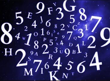 Numerologia: ciência ou esoterismo?