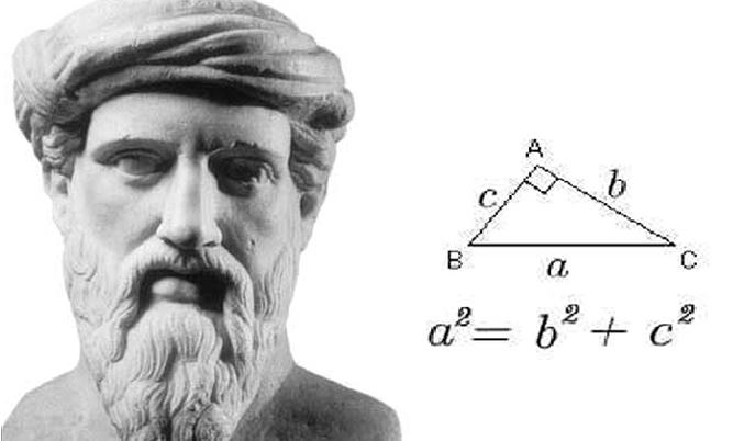 Numerologia ciência ou esoterismo2 BH Mulher