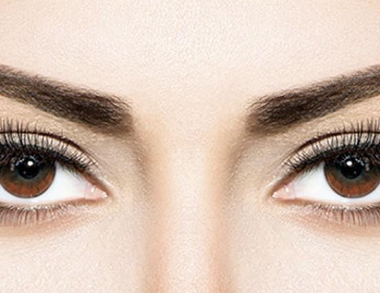 Dicas para escolher o formato de sobrancelhas ideal